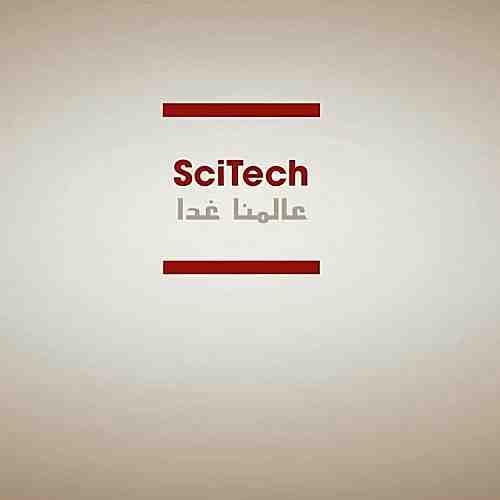 Film_Scitech