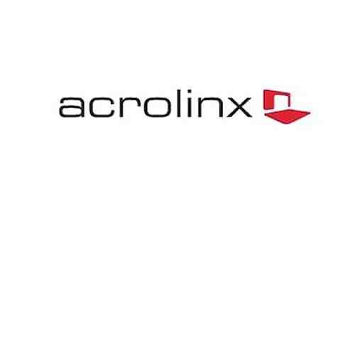 Film_Acrolinx