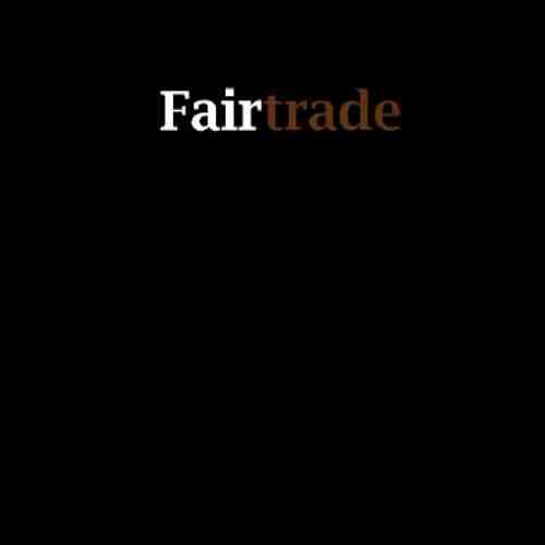 Film_Fair