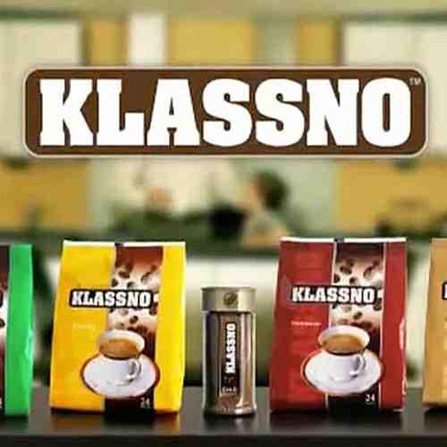 Film_Klassno