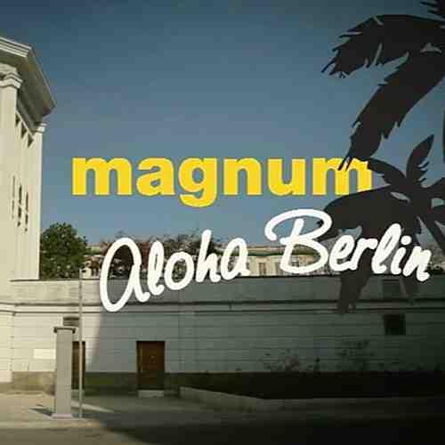 Film_Magnum