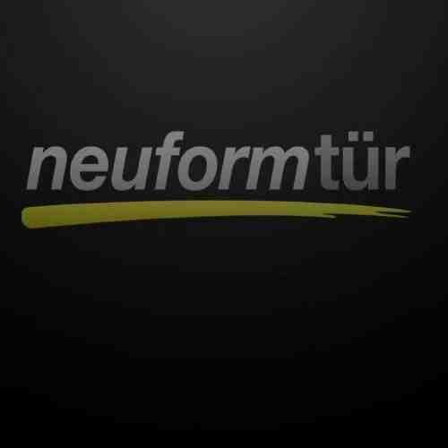 Film_Neuform