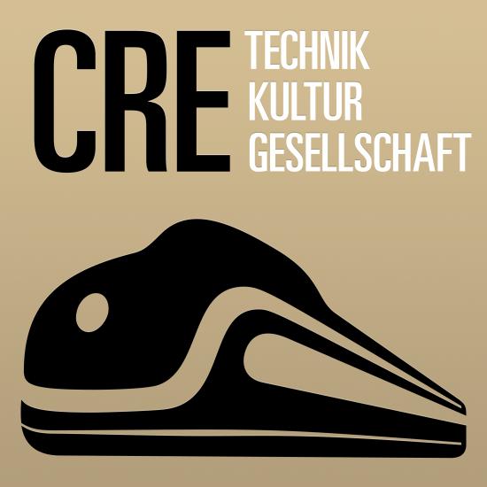 cre-logo-2400x2400