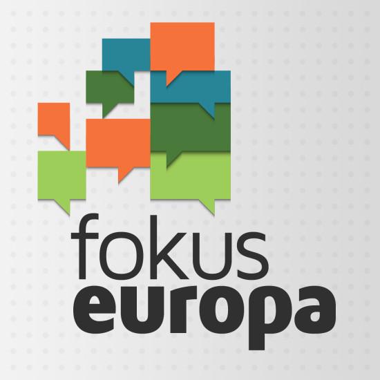 fokus-europa-logo-1.1