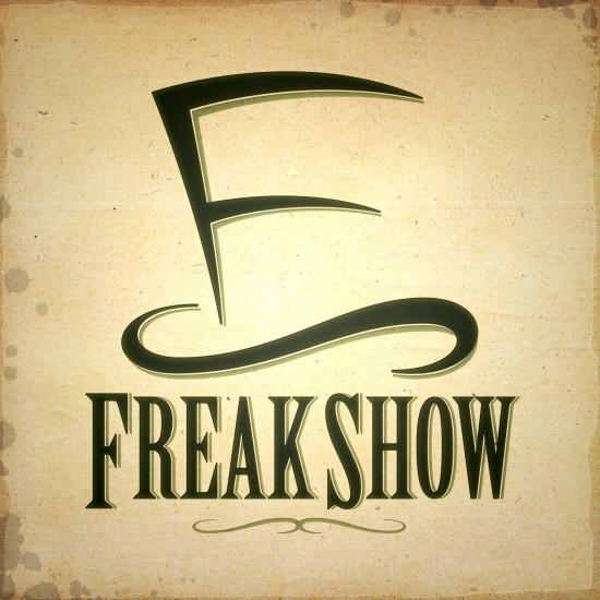 freak-show-logo-1400x1400