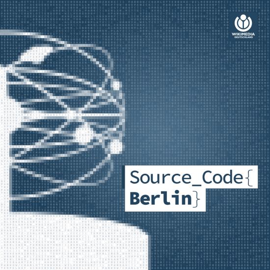 source-code-berlin_original