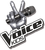 The_voice_kids
