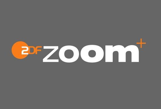 ZDF-Zoom-660x372